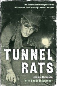 Tunnel Rats Cover (final)